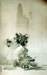 di Sesshu Toyo