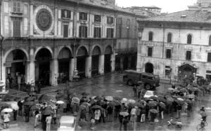 piazza_della_loggia